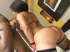 Filme porno nacional com a gostosa Darlene rabuda
