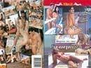 Filme Porno Nacional – Brasileiras/Scorpion 11 – Orgias no Mar