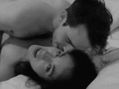 Ex – Namorada Gostosa – Depois que Acabou o Namoro o Video Intimo do Casal Cai na Net