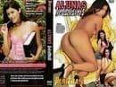Filme Porno Nacional Completo – Alunas Insaciáveis