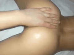 Vídeo Porno Caseiro com Namorada Deliciosa e Safada que Adora um Bom Sexo Anal Extremo