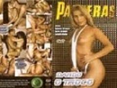 Filme Porno Nacional Completo – Dando o Troco