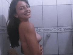 Ex Namorado de Mariana a Ninfetinha Alagoana Deliciosa Faz Vídeo Caseiro e Jogou na Net