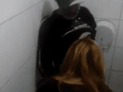 Piriguete de Anchieta-ES Caiu na Net Levando Rola Desse Carinha que Filmou Tudo