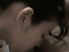 Casal Nordestino faz Porno Amador de Manhã na Hora do Programa da Ana Maria Braga