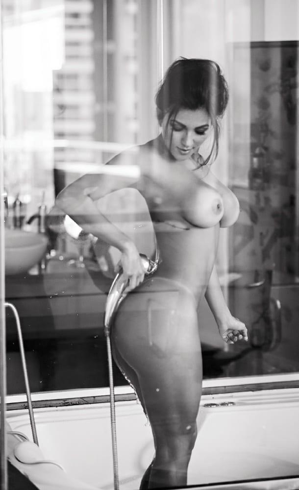 Playboy Bilder Gratis