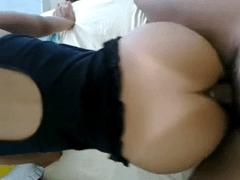 Caiu na Net Esse Video Porno Amador Dessa Gata Paulista Muito Perfeita e Gostosa Metendo