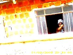 Taradão Flagra Com Camera Escondida As Suas Duas Vizinhas Saindo Do Banho – Flagra Amador