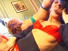 Filme Porno Internacional On Line Completo Grátis – La Clinica Della Vergogna
