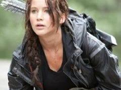 Escândalo – Hacker Invade Sistema da Apple Consegue Várias Fotos de Atrizes Famosas a Primeira – Jennifer Lawrence