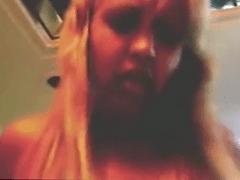 Caiu na Net Video Porno Caseiro de Juliana Que Almoçou no Motel Com Amante de Curitiba – PR
