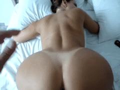 Caiu na Net Porno Amador Com Essa Esposa Muito Cavala de Morumbi – SP Dando um Show