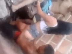 Vazou no WhatsApp Video de Traficantes Cajazeiras – PA Estuprando Duas Irmãs da Comunidade