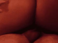 Troca de Casais Reais de São Paulo em Video Porno Caseiro de Muito Swing e Putaria Brasileira