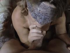 Caiu na Net Video Porno Amador de Troca de Casais e Muito Swing Com Casais Amadores de SP