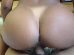Vazou no WhatsApp Video Porno Amador Brasileiro De Tarado Comendo Namorada de Bunda Linda