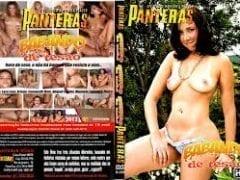 Filme Porno Nacional Completo – As Patricinhas Brasileiras