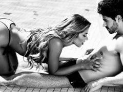 Conto Porno Brasileiro Amador – A Melhor Amiga da Milha Mulher