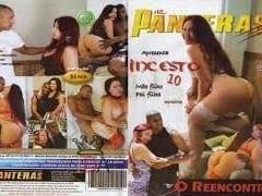 Filme Porno Brasileiro Completo – Incesto 10 o Reencontro