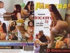Filme Porno 2015