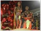 Mulheres-peladas-no-carnaval-32