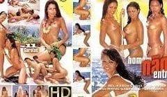 Filme Porno Brasileiro Completo – Lesbo Tropical