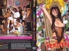 Filme Porno Nacional Completo – Carnaval na Periferia