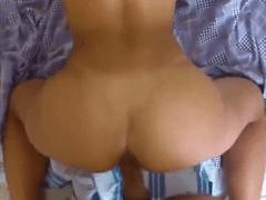 Contribuição Caseira de Video Porno Amador do Casal 22 Casal Liberal Que Adora Uma Boa Putaria