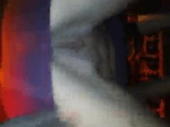 Video de Putaria Brasileira no Barra Music em Dia De Baile Funk Com Essas Gostosas Provocando