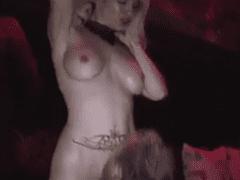 Caiu na Net Video Amador de Casal Georgios Em Festa de Swing Amador Com Muita Putaria em Detalhes