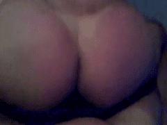 Janaina de Florianópolis – SC Muito Gostosa Com Uma Bunda Deliciosa Deixou Fazer Porno Amador