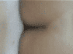 Caiu na Net Video Amador de Ninfeta Sensacional Muito Safada Gostando da Putaria