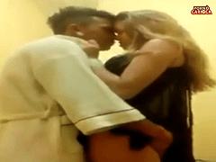 Novinha de Pernambuco Resolveu Fazer Um Filme Porno Caseiro e Vazou na Web