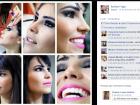 Contribuição Amadora Brasileira – Gostosa do Meu Facebook Que Deram Mole