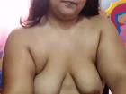 Thais, putinha do Julio - Sta Catarina_04