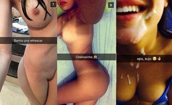 snapchat sitio de citas sexo