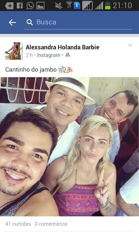 porno amador brasileiro