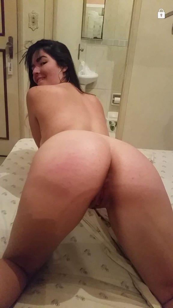 Porno Novo