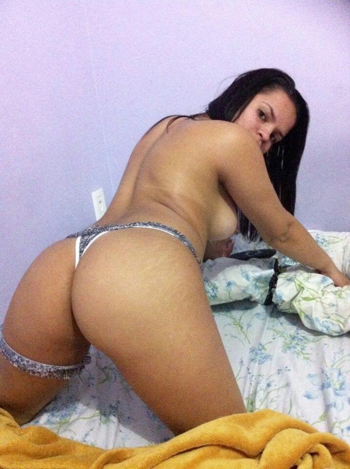 anuncios de encontros gratis brasileiras gostosas
