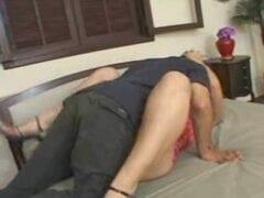 Filme Porno Brasileiro Completo – Gostosa No Colo Do Tio