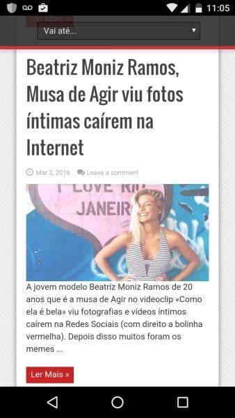 portuguesa caiu na net video de sexo gratis