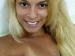 Julia-estudante-safada-de-Natal-caiu-no-whatsapp-6