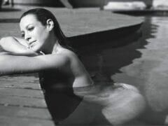 Luana-piovani-nua-Playboy-29