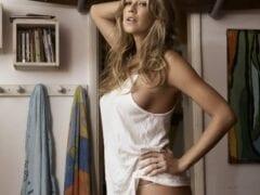 Luana-piovani-nua-Playboy-32
