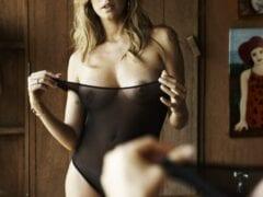 Luana-piovani-nua-Playboy-5