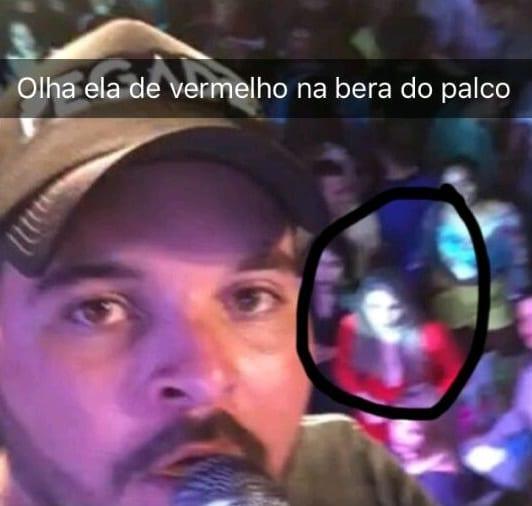 flagras reais sexo amador brasileiro