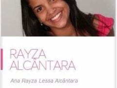 Rayza-alcântara-caiu-na-net-1