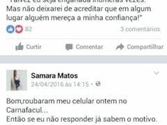 Samara-Matos-Caiu-Na-Net-2