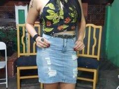 Jady-Duarte-Carioca-tem-fotos-intimas-com-Usain-Bolt-vazadas-6