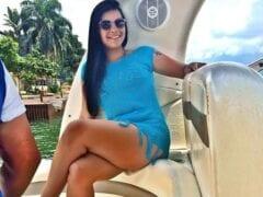 Jady-Duarte-Carioca-tem-fotos-intimas-com-Usain-Bolt-vazadas-9